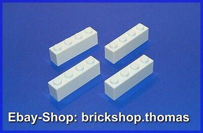 Lego 1x Plate Tile Round 8x8 6177 White//Blanc//Weiss