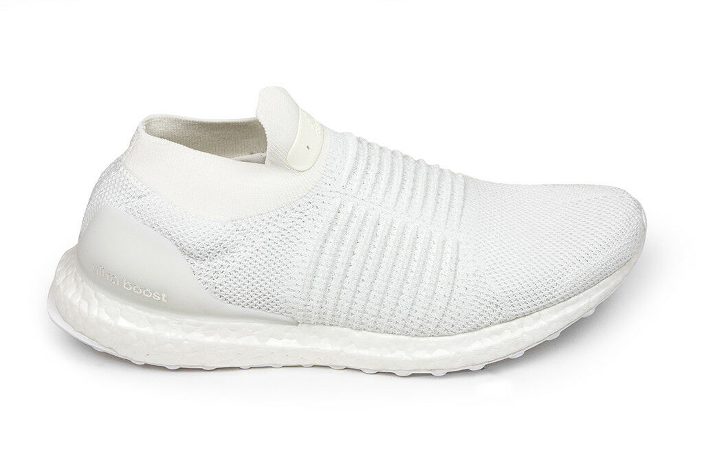 Adidas Originals Ultra Bottes Laceless in Nondye/Nondye BB6146 Free Shipping
