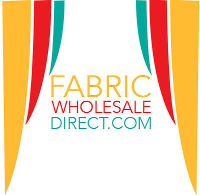 Discounted Wholesale Fabric