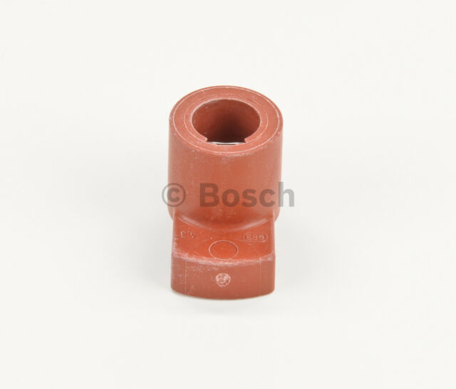 Bosch 04038 Ignition Rotor