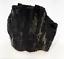 thumbnail 1 - 3-034-Black-Tourmaline-Natural-Crystal-Quartz-Cluster-Specimen-Brazil
