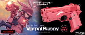 Tokyo-Marui-AM-45-Version-Ren-034-Vorpal-Bunny-034-toy-Gun-Gale-Online-Limited-PSL