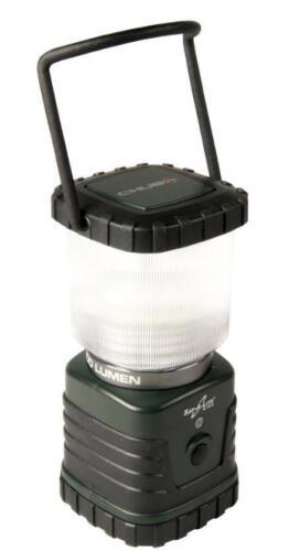 Chub Sat A Lite SL-300 Lantern 1325409 Angellampe Zeltlampe Lampe Bivvy Lampe