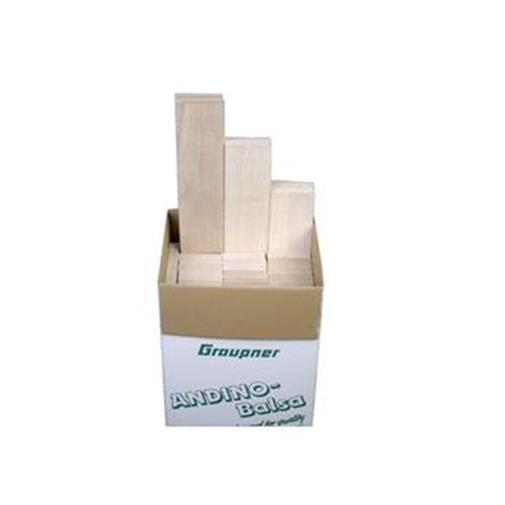 grigiopner Legno Balsa Kartonware8,0 mm  100St 504.C.KS.8,0  lo stile classico