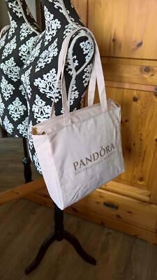 VertrauenswüRdig *pandora* Damen Tasche Handtasche Strandtasche Shopper