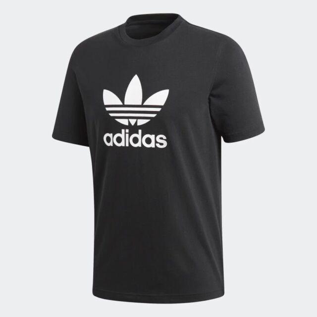 adidas t shirt 80er