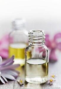 Pure-Uncut-PREMIUM-Grade-Fragrance-Oils-1-2-5-OZ-More-Than-100-Scents-Selection