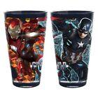 Captain America Civil War Tumbler 600ml