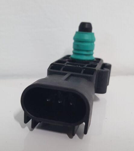 New OEM GM Fuel Tank Pressure Sensor Fits Buick Chevrolet Cadillac 13502903