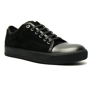 Lanvin Herren Turnschuhe & Sneaker günstig kaufen | eBay