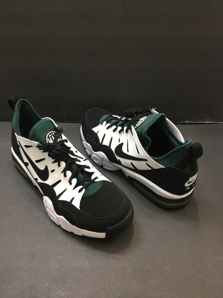 Nike air max 2 '94, allenatore di basso [880995 001] no bo jax slant veer 180 pine sz 14