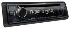 Artikelbild Kenwood KDC-130UB CD-Tuner mit RDS,USB,MP3,AUX