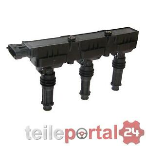 Ignition-Coil-For-Ignition-Module-for-Vauxhall-Corsa-B-C-Agila-1-0-12V-Z10XE
