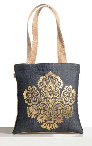 Neue Designer Frauen Satchel Schulter Tote Handtasche Fashion Messenger Bag-6425
