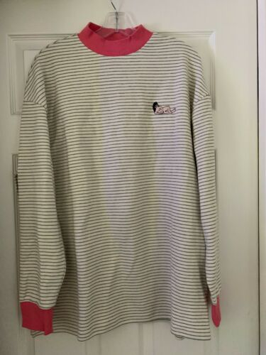 Lazy Oaf Bukimi Sweater Dress sz SM