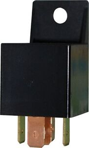 Cromo-Personalizado-s-amp-s-HARLEY-DAVIDSON-Arranque-impulso-rele-TODOS-LOS-MODELOS