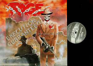 LP-RAGE-EXECUTION-GUARANTEED-N0073-1987