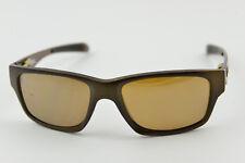 item 3 OO4066-02 OAKLEY Jupiter Factory Lite Brown Tungsten Iridium  Sunglasses -OO4066-02 OAKLEY Jupiter Factory Lite Brown Tungsten Iridium  Sunglasses b702705ea0