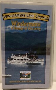Windermere-Lake-Cruises-Windermere-A-Voyage-of-Discovery-VHS