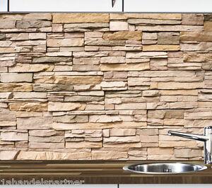 5x k chennischen deko set wand k chen spritzschutz. Black Bedroom Furniture Sets. Home Design Ideas