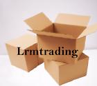 lrmtrading