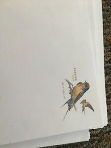 Forever Stamped Envelopes (80 count)