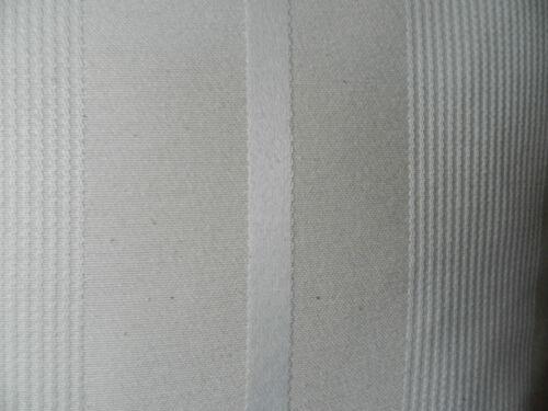 Kissenhülle mit Reißverschluss