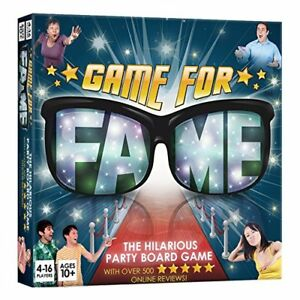 Game-For-Fame-the-hilarious-party-board-game