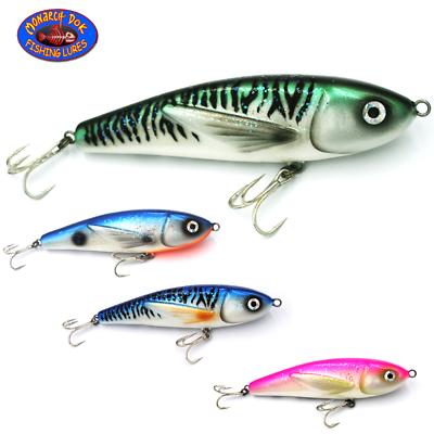 1pcs Fishing Lures Sink Metal Spoon Bait Tackle 6.4CM//14g Super 2020