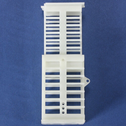 10PCS Functional Queen Cage Bee Match-box Moving Catcher Cage Beekeeping Too*bHH