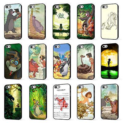 Baloo iphone 11 case
