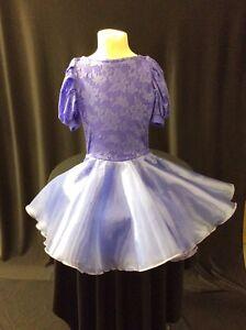 SIZE-00-2-4-YRS-BALLROOM-AND-LATIN-DRESSES-AND-TRIO-DANCEWEAR-B15