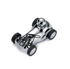 "Troika ""Grand Prix 1928"" - Magnetic Racing Car Design Paperweight"