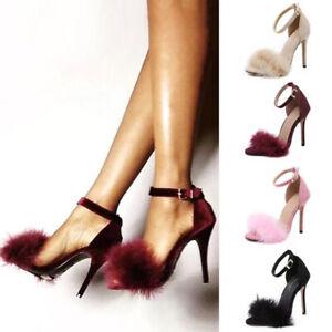 size 11 open toe heels