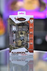 Wildgame-innovations-Illusion-12-Digital-Game-Scouting-Camera