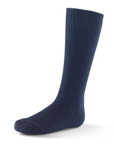 36/'/'//90cm Taille-Tall Jambe Cliquez sur Cordura fullylined Multi empoché Pantalon