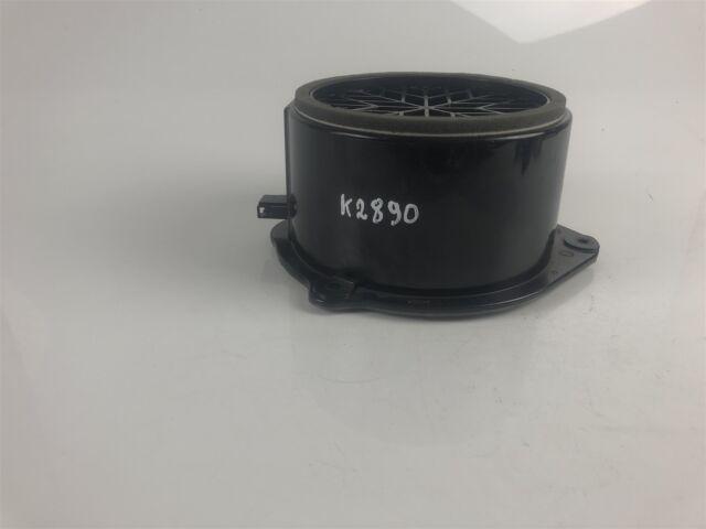 K2890 Audi Altavoz Puerta 4F0035415