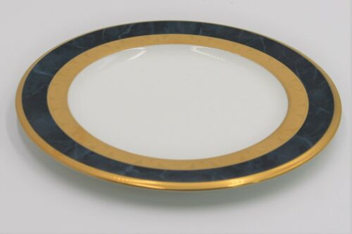 Noritake Mendelson Bread and Butter Plate