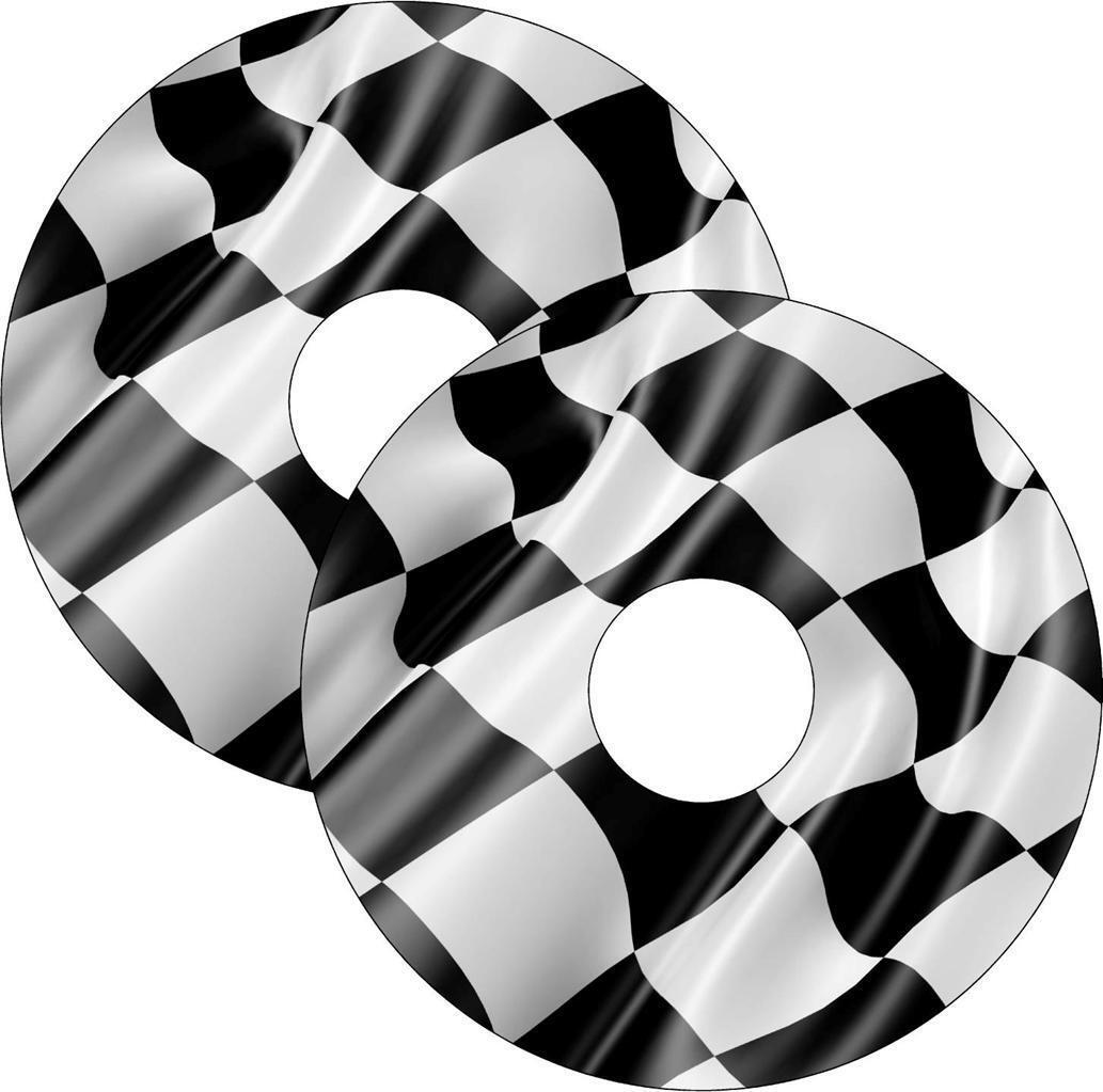 s l1600 - Cubrerradios para Silla de Ruedas Piel Carcasa Protectora 100 Diseños Movilidad