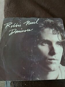 ROBBIE-NEVIL-Dominoes-UK-7-034-SINGLE-VINYL-1986
