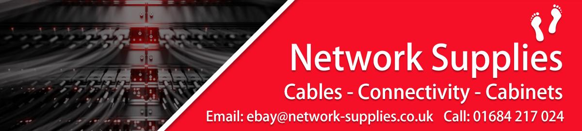 networksupplies