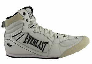 Mens-Everlast-Hurricane-Mid-Boxing-Shoes-ModeShoesAU