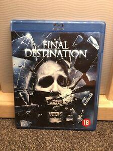 The-Final-Destination-Blu-ray