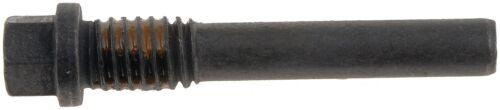 Differential Pinion Shaft Lock Bolt Dorman 81048