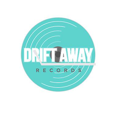 drift_away_records