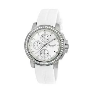 Watch-Woman-Kenneth-Cole-IKC2736-1-1-2in