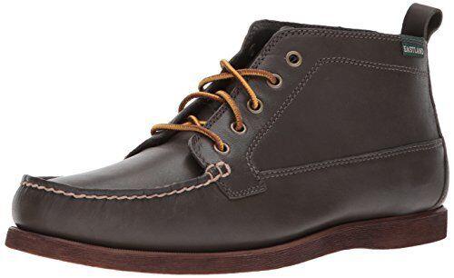 Eastland Mens Seneca Ankle Boot  D US- Pick SZ color.