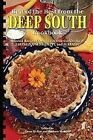 Best of the Best from the Deep South Cookbook by Gwen McKee (Paperback / softback, 2009)