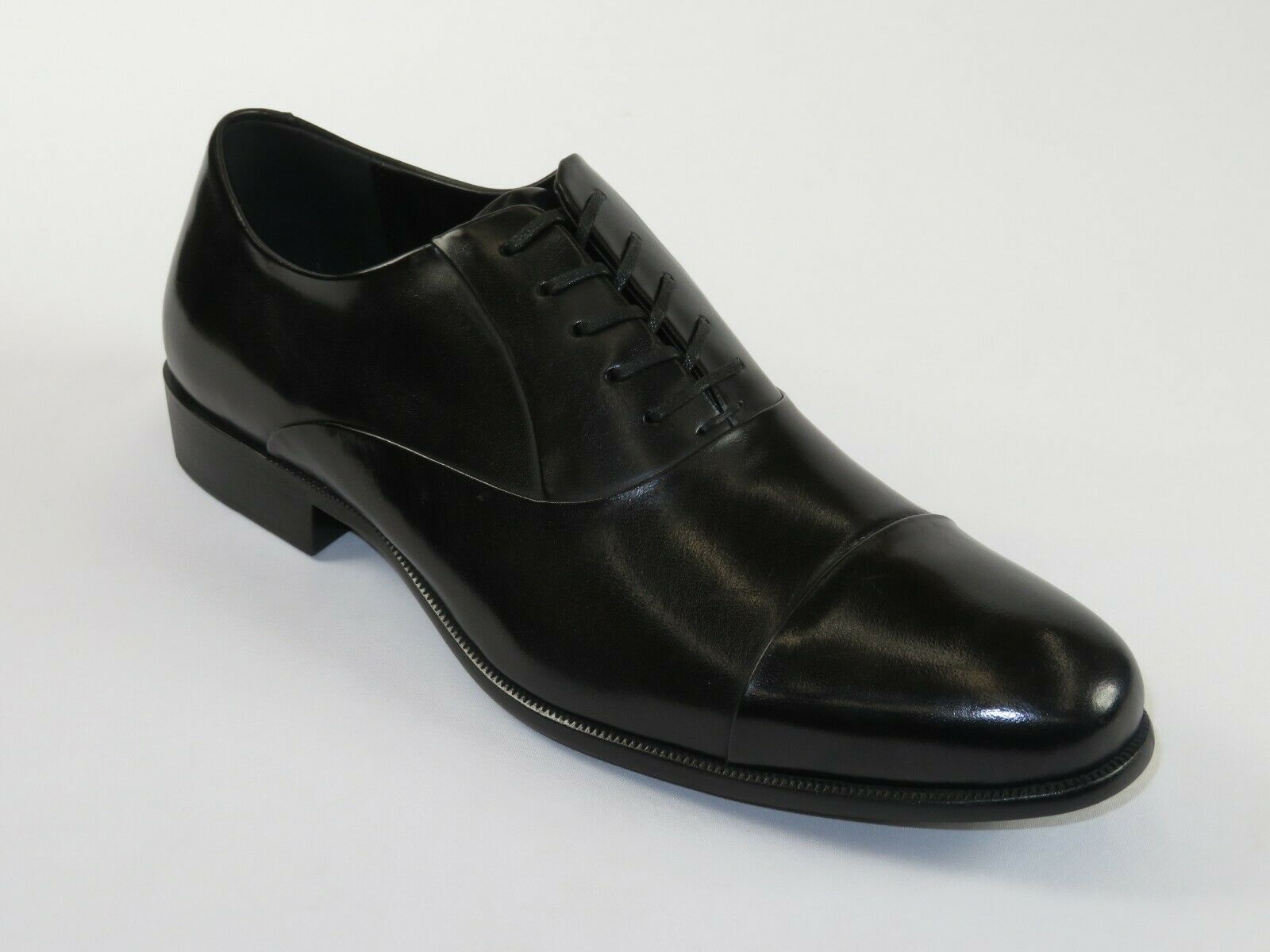 Image result for Kenneth Cole shoes