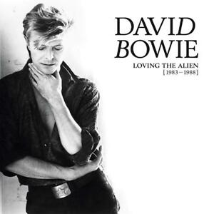 DAVID-BOWIE-LOVING-THE-ALIEN-1983-1988-15-VINYL-LP-NEW